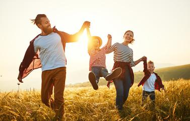 Vacances en famille dans un chalet près de Toulouse
